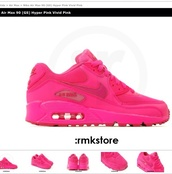 nike running shoes,air max,pink,nike,90s style,shoes,sneakers
