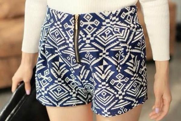 shorts flowy summer shorts