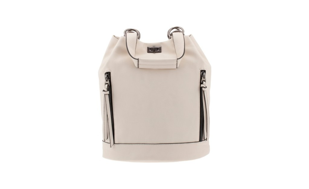 PARFOIS| Handbags and accessories online