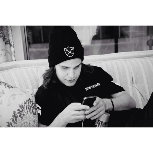 hat black hat dvbbs