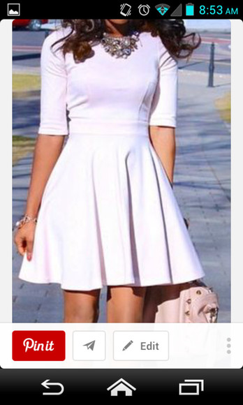 cute dress classy dress