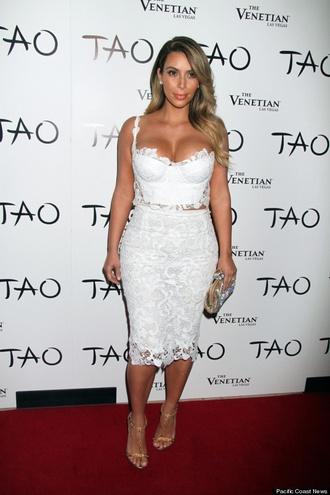 dress white lace white lace dress white dress short dress white floral short dress white floral white floral dress top and skirt set skirt