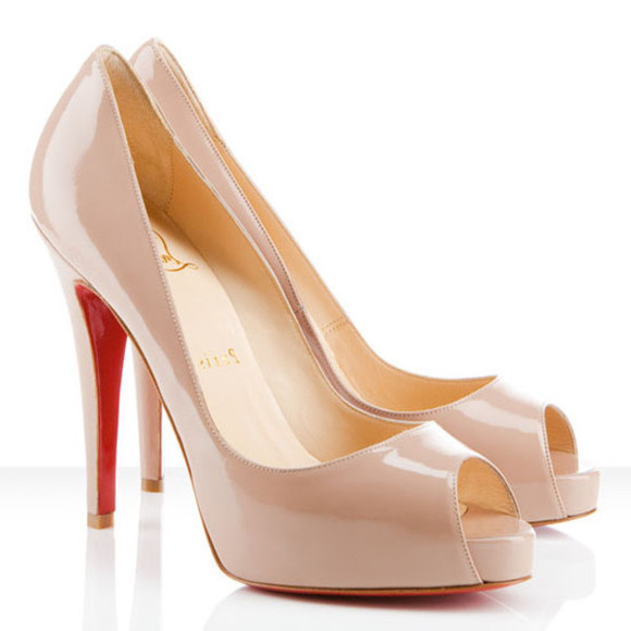 shoes christian louboutin pumps fashion shoe christian louboutin very prive 120mm patent christian louboutin very prive 120mm patent pumps 120mm shoes nude nude pumps 120mm hell silver pink christian louboutin studded suede ankle booties sale salmon pink red red bottom heels peep toe heels peep toes peep toe flats party my show louboutin fashion mode style light pink colorful classic style women new dress