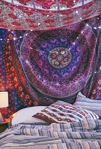 home accessory wall tapestry bedding tapestry floor tapestry multicolor tapestry tapestries tapestry towels cloth tapestry tapestries