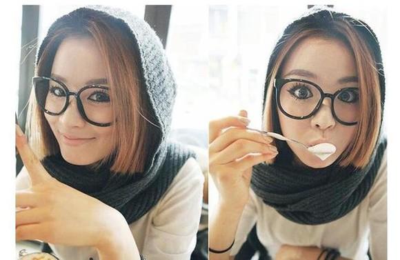 sunglasses glasses glasses, hipster fashion sweet lovely
