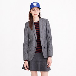 Women's jackets & sweater jackets : women's blazers