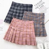 skirt,itgirl shop,kfashion,korean fashion,fashion,tumblr,southkorean,ulzzang,streetstyle,aesthetic,clothes,apparel,kawaii,cute,women,indie,grunge,pastel,kawaiifashion,pale,style,online,kawaiishop,freeshipping,free,shipping,worldwide,palegoth,soft grunge,softgoth,minimalist,inspiration,outfit,itgirlclothing,plaid skirt,tennis skirt,mini skirt,pleated skirt,school uniform