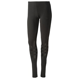adidas Trefoil Leggings | Shop Adidas