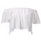 Outletpad | white elegant off-shoulder sleeves blouse | online store powered by storenvy
