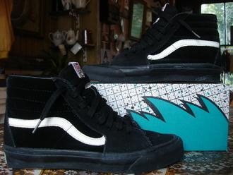 shoes vans vans sk8 hi