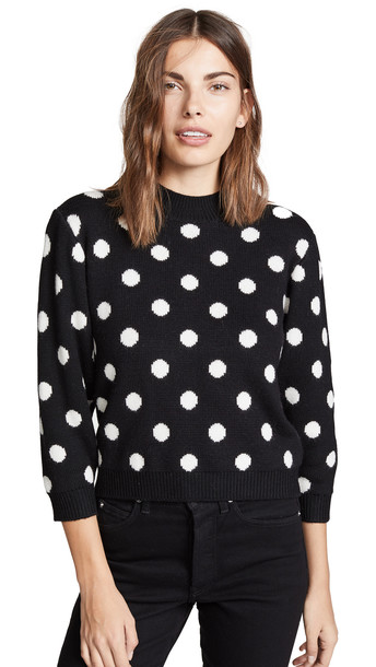 Joie Brettina B Sweater