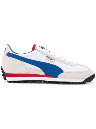 women sneakers leather white 24 shoes