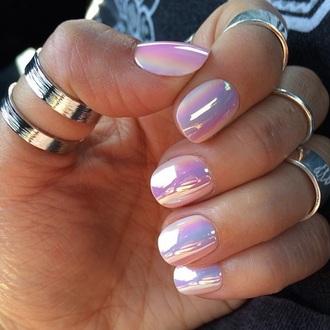 nail polish nail polish bling