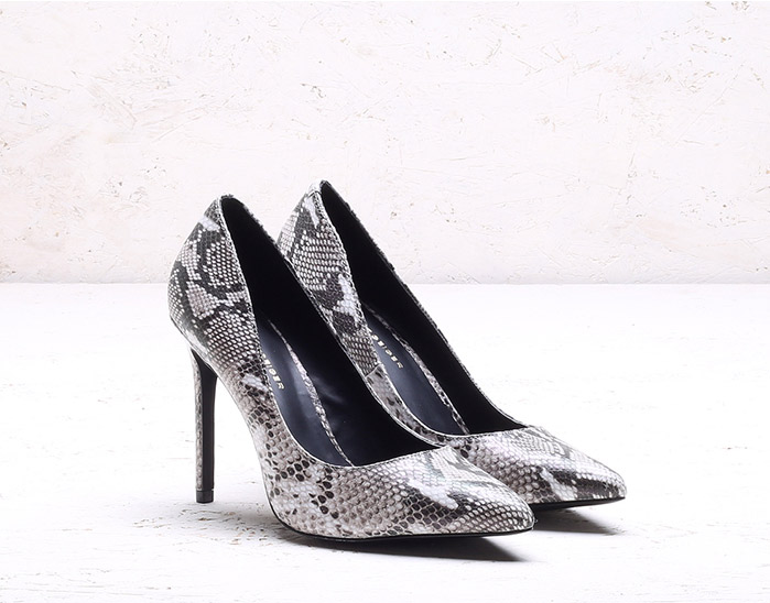 Kurt Geiger | Women's and Men's Designer Shoes, Boots and Accessories