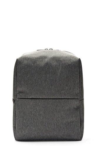 new flat accessories bag menswear rhine backpack grey