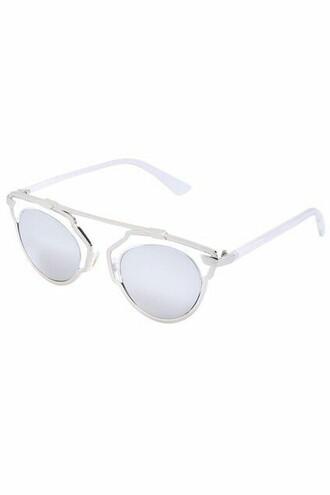 sunglasses raybands aviator sunglasses