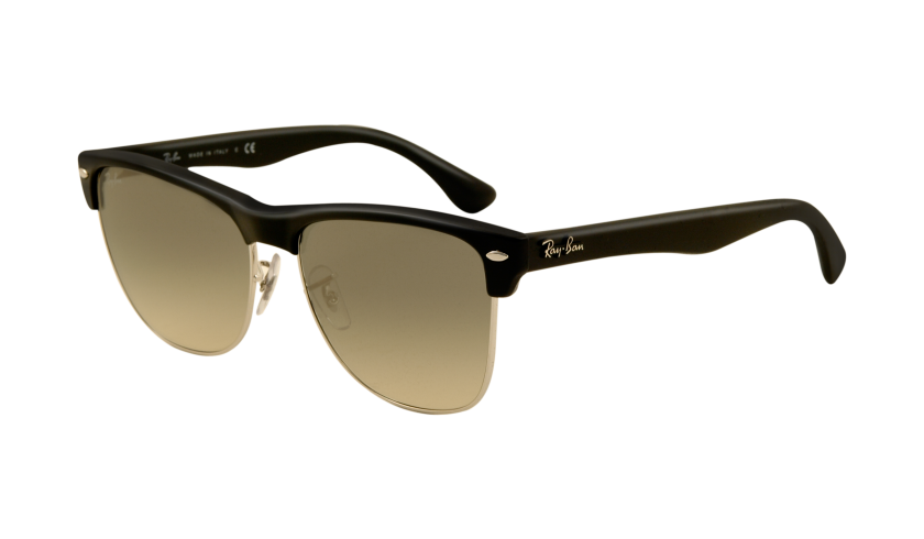 clubmaster raybans  Sunglasses Ray Ban Clubmaster - Ficts