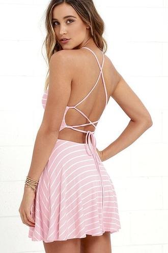 dress pink dress pink cute cute outfits cute skirt