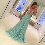 dress,2017 prom dress,2017 prom dresses,2017 prom dresses long,2017 prom gowns,prom dresses 2016,long cheap prom dresses,cheap prom dresses long,mint green prom dress,lace dress,white lace dress,major beading prom dresses,blue beaded spaghetti strap prom dress,prom dresses for women,prom dresses for teens,sequin prom dress,prom dresses for juniors,prom dresses for girls,elegant long prom dress,elegant long prom dresses,long prom dress,long prom dressses,cheap prom dress,discount prom dresses custom,lace prom dress discount,discounted dresses,discount dress