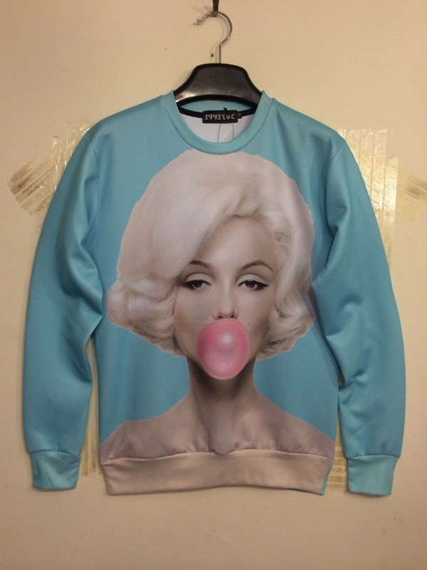 t-shirt t-shirt hoodie