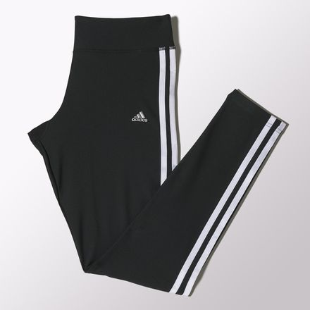 Collant Ultimate Fit 3 bandes adidas | adidas France
