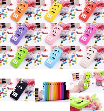 Shop M&ms phone case online Gallery - Buy M&ms phone case for unbeatable low prices on AliExpress.com