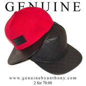 aka,alternative,genuine,lifestyle,strapback,snapback,kappa,italy,sportswear,kappa bina,girl