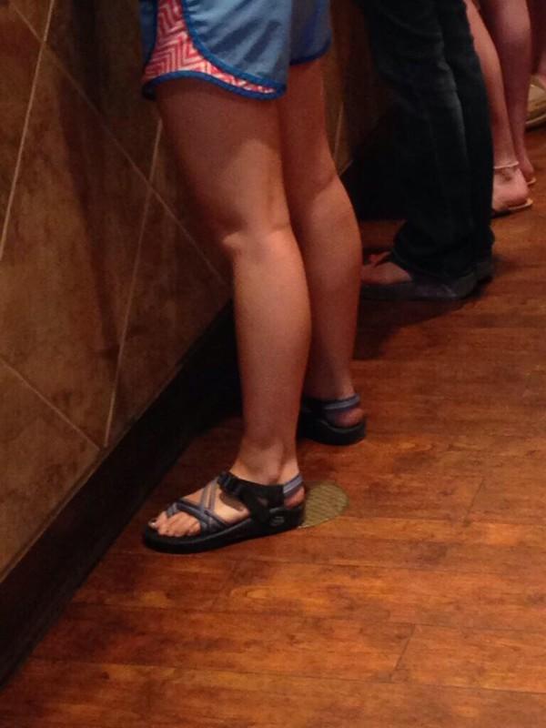 shoes sandals nike shorts