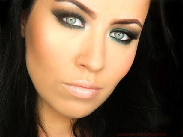 make-up afelch962