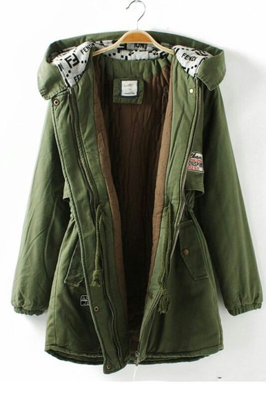 green sweater green sweater jacket army green green jacket coat army oversized hoodie army jacket