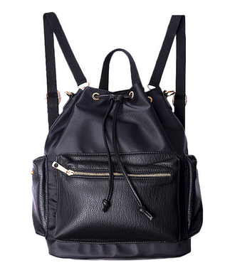 bag backpack fashion school trendy wayward