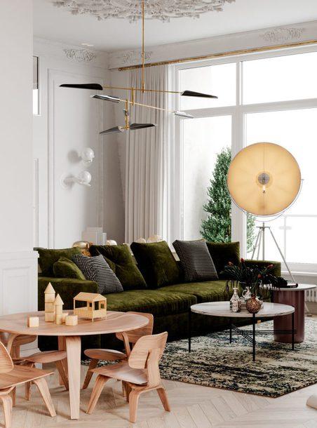 home accessory home decor living room sofa bedding home decor home decor