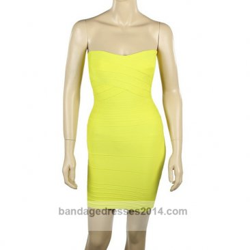 $137.00 : cheap dresses for women,sexy cheap bandage dresses,cheap bodycon bandage dresses