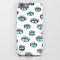 Eye iphone & ipod case by ellie cryer