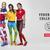 FitnessTrening | Sklep fitness | odzież fitness | ubrania fitness | buty fitness | koszulka fitness | spodnie fitness | Reebok Eastytone Reezig Zigtech Zigfuel | Adidas Techfit | Nike Pro | Asics Gel | K-Swiss | Stella McCartney | Livestrong
