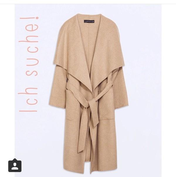long dress ebay global shipping