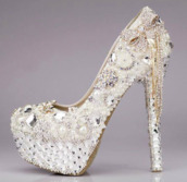 shoes,high heels,gorgeous,beautiful,hot,sexy,sexy hight heels,sexy high heels,cute high heels,cute,crystal,heels,pumps,hight heels,red sole,shiny,sparkle,blouse