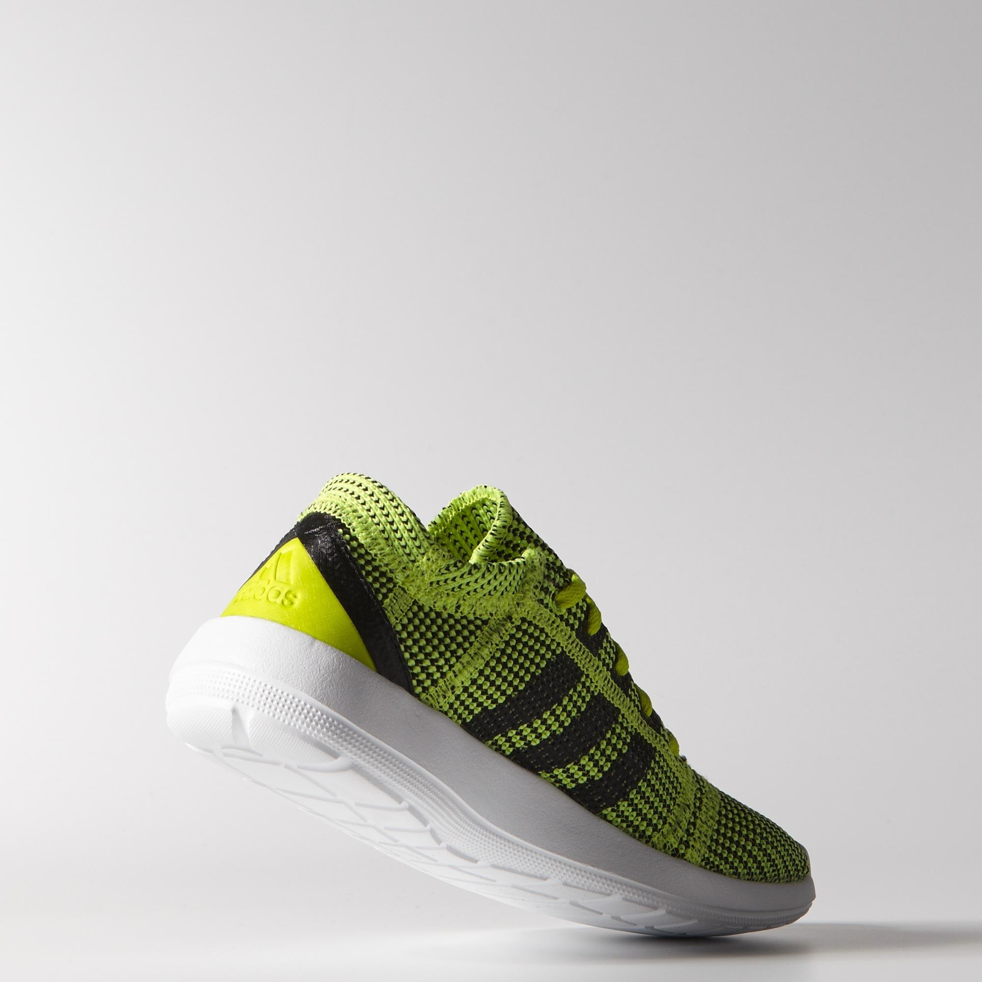adidas Element Refine Shoes | adidas UK