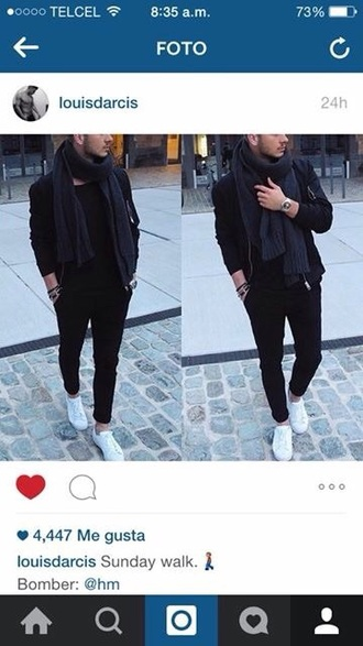 jacket outfit boy look all guys fashion