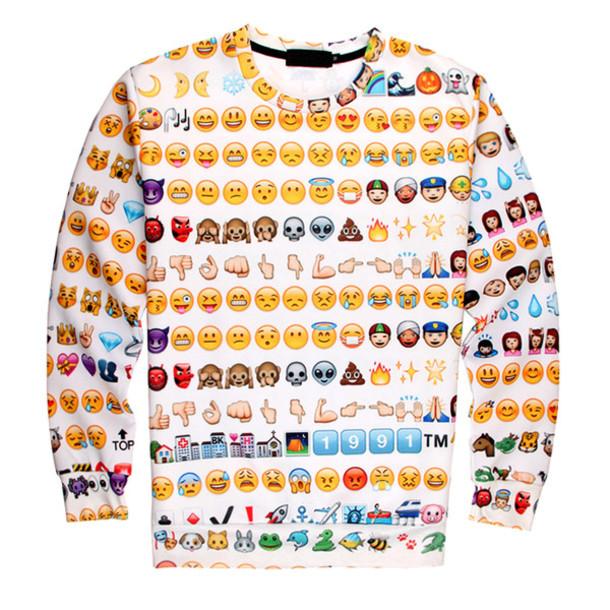 t-shirt emoji pants emoji print emoji shirt emoji print emoji print emoji print