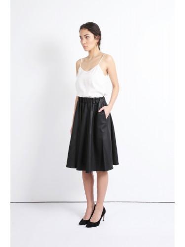 Skirt 315