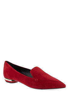NICHOLAS KIRKWOOD - Womens - Selfridges | Shop Online