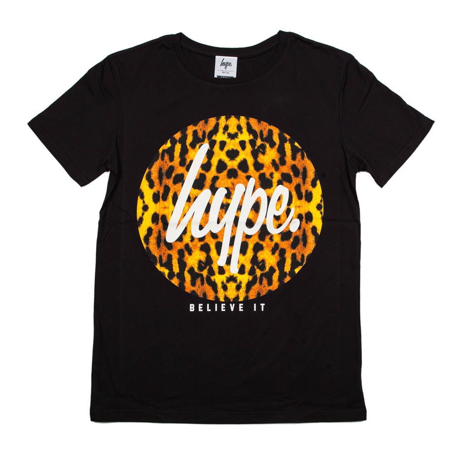 NSP Clothing  » Hype Cheetah