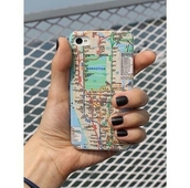 phone cover,it's kind of a funny story,book,manhattan,map,map print,phone,phonecase iphone,iphone cover,iphone 5 case,purse/iphone case,iphone,iphone case,iphone 4 case,iphone 6 case,iphone 5s,blue iphone case,quote on it,hipster,style,trendy,stylish,cute,tumblr,cool,technology,blogger,authentic,instagram,lifestyle,on point clothing