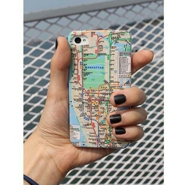 phone cover it's kind of a funny story book book manhattan map map print phone cover phone cover phone phonecase iphone iphone cover iphone 5 case purse/iphone case iphone iphone case iphone case iphone 4 case iphone 4 case iphone 5 case iphone 6 case iphone 4 case iphone 5s blue iphone case quote on it hipster style style trendy trendy trendy stylish cute tumblr cool technology blogger authentic instagram lifestyle on point clothing