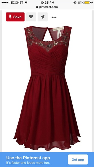 dress red dress homecoming dress party dress homecoming short homecoming dress short prom dress 2016 short prom dresses cocktail dress short party dresses homecoming dress 2016 sequin homecoming dresses 2016