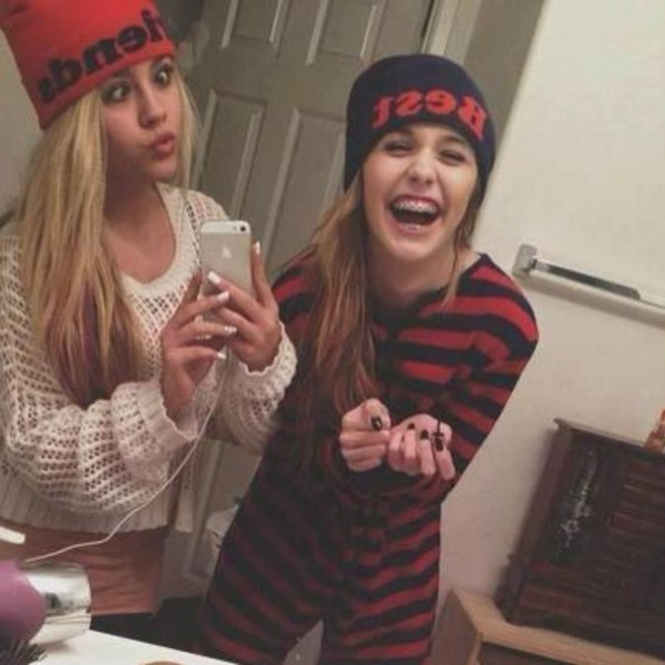 hat acacia brinley acacia brinley casandra ashe sweater dress