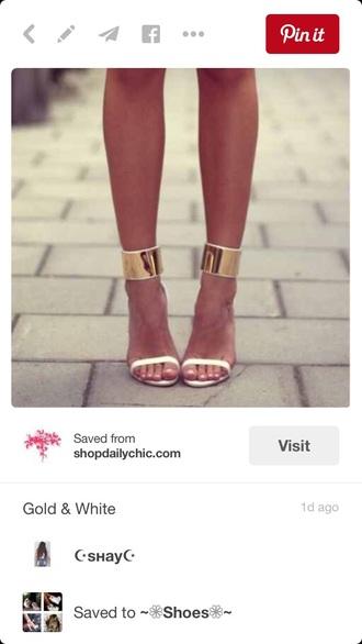 shoes heels high heels