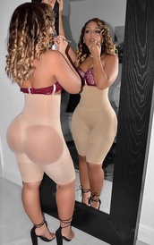underwear,buttlifter,butt lifter,shape lifter,butt shaper,myah amor,nude buff lifter,nude hight waist,bodysuit butt lifter,bodysuit hight waist,sexy,gorgeous,amazing,nude waist chinder