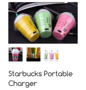 phone cover,charger,starbucks coffee,starbucks phone charger,starbucks logo